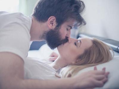 这些技巧改善你的性福指数