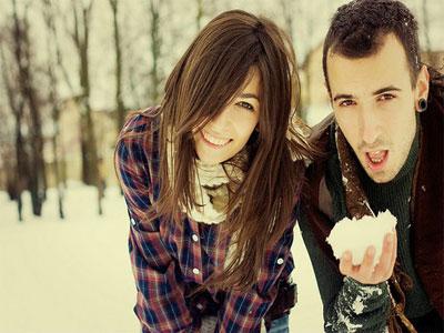 情侣性爱过敏反应以及其治疗