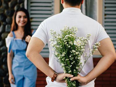 """结婚前就需要考虑的""""性问题"""""""
