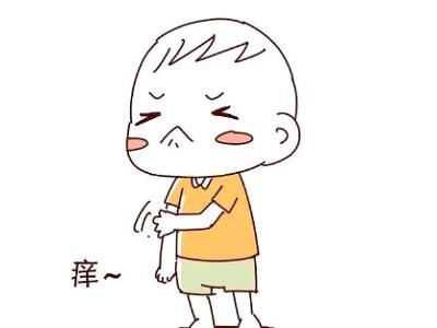 皮肤病种类_广州皮肤病的种类有哪些?