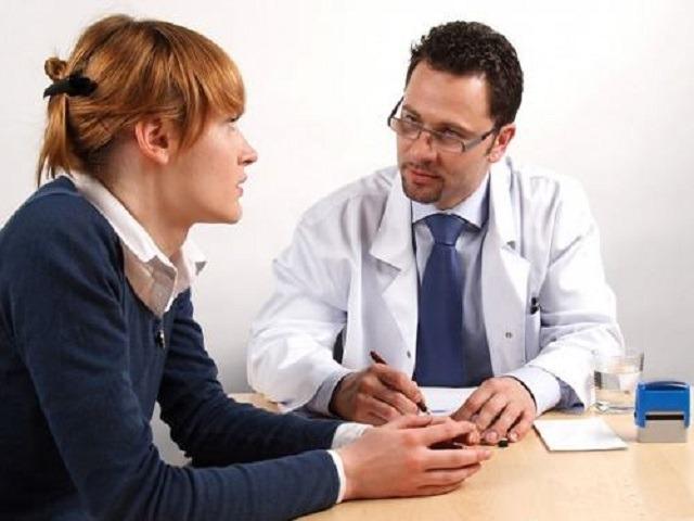 肝病食疗菜谱 肝病什么症状需要引起你的警惕