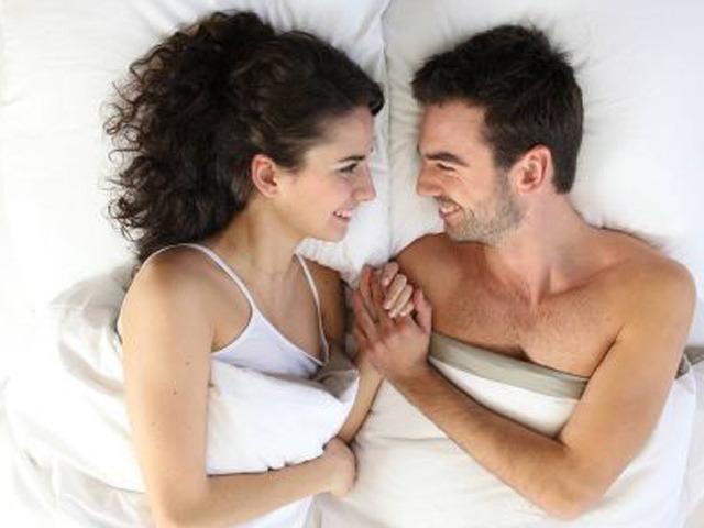 欧美女人的性生活囹�a_两性健康知识 拥有和谐性生活的必备条件