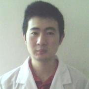 鄒毅 住院醫師