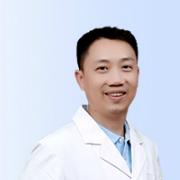 陈强 副主任医师