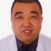 王英賓 住院醫師