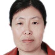 朱彩云 住院醫師