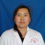 奚智博 住院醫師