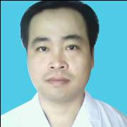 王勇林 住院医师