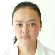 倪紅 住院醫師