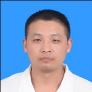 尚劍 住院醫師