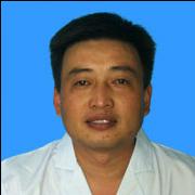 郭胜强 主治医师
