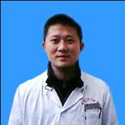 田小文 住院医师