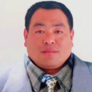 史東岳 住院醫師