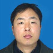 劉鳳新 住院醫師
