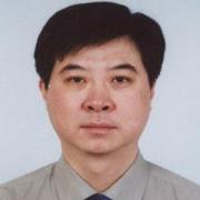 趙宏 主任醫師