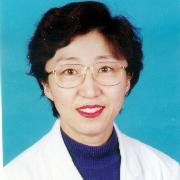 王愛平 主任醫師