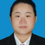 劉麗梅 住院醫師