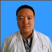 滑江波 主治医师