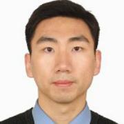 劉余慶 副主任醫師