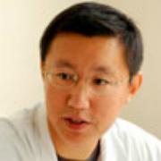 楊秀濱 主任醫師