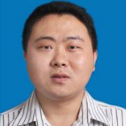 陈志鑫 住院医师