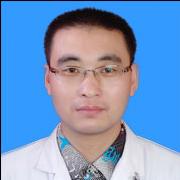 胡道鋒 副主任醫師