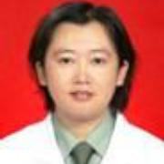 湯楚華 副主任醫師