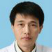 王晏美 主任醫師