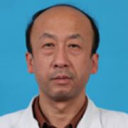 劉學東 副主任醫師