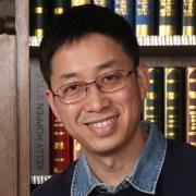徐濤 主任醫師