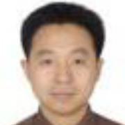 陳革 副主任醫師