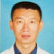 王文生 主任醫師
