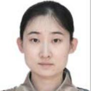 李軍 副主任醫師