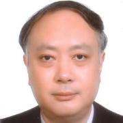 王良錄 副主任醫師