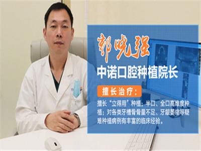 长沙仁爱妇产医院:雌激素过高可导致乳腺增生?