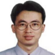崔玉尚 副主任醫師