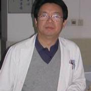 吳鳴 主任醫師