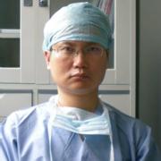 段明輝 副主任醫師