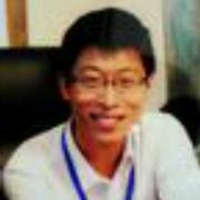劉岱 主治醫師