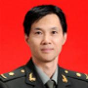劉軍 主任醫師