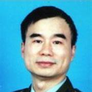 王石林 主任醫師