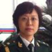 張詠梅 副主任醫師