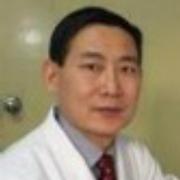 趙蘭才 主任醫師