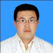 王晉軍 主治醫師