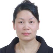 黃聯華 住院醫師
