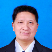 刘勇跃 住院医师