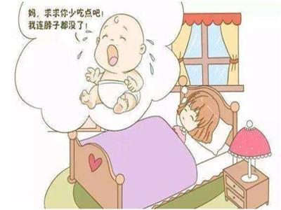济南妇儿不孕不育医院专业吗 专业规范值得信赖