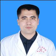 劉興志 住院醫師