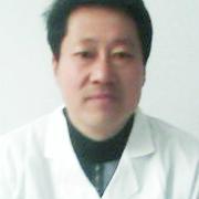 梁群山 住院醫師