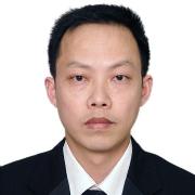 蘇輝 住院醫師